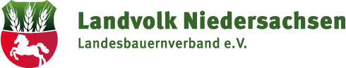 Landvolk Niedersachsen Landesbauernverband e.V.