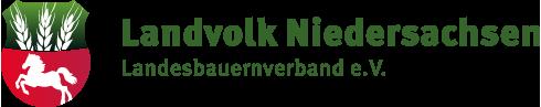 Landvolk Niedersachsen Landesbauernverband e.V.