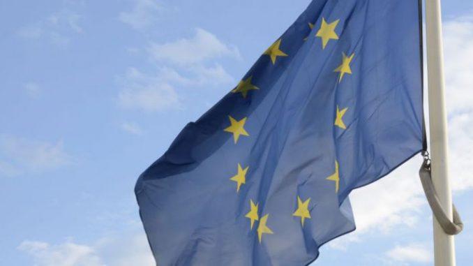 EU-Haushalt - Foto: landpixel