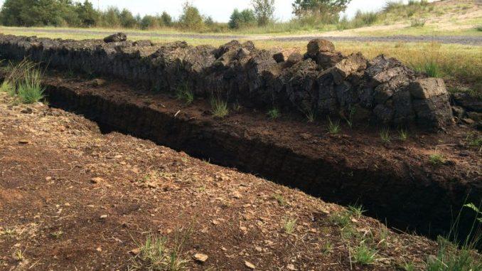 LROP birgt noch einige Kritikpunkte - Foto: Landvolk