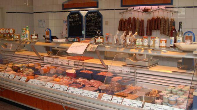 Fleischer profitierten von günstigen Schweinepreisen - Foto: landpixel