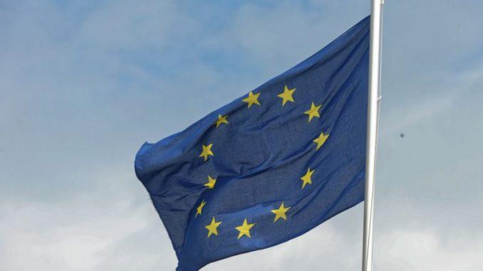 ASG diskutiert Zukunft der EU-Agrarpolitik - Foto: Landpixel