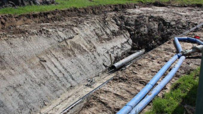 SuedLink beunruhigt Landwirte weiter - Foto: Landvolk