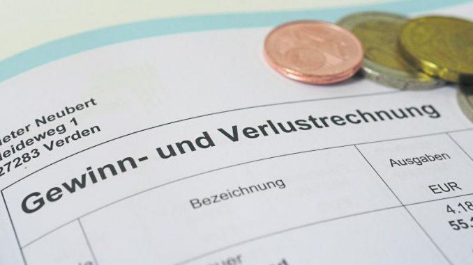 Hilfspaket Nr. 2 beschlossen - Foto: Mühlhausen/Landpixel
