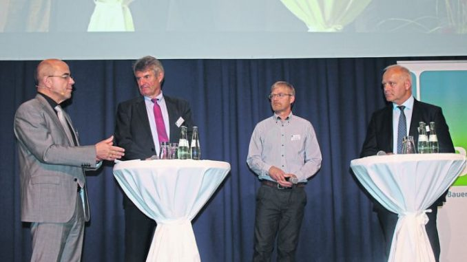 Tierhalter fordern klaren Rahmen - Foto: Diekmann-Lenartz