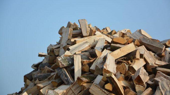 Heizen mit Holz wird komfortabler - Foto: Pixabay