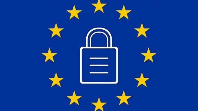 Rukwied: Schlüssel für stabiles Europa liegt in höheren EU-Beiträgen -