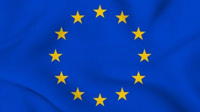 EU-Agrarpolitik soll einfacher werden -