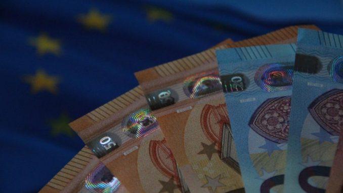 EU-Rechnungsprüfer haben wenig Beanstandungen - Foto: Landvolk