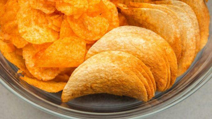 Kartoffeln werden sorgsam behandelt - Foto: pixabay