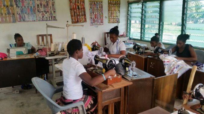 Landjugend fördert seit 30 Jahren Projekte in Ghana - Foto: Ghana e.V.
