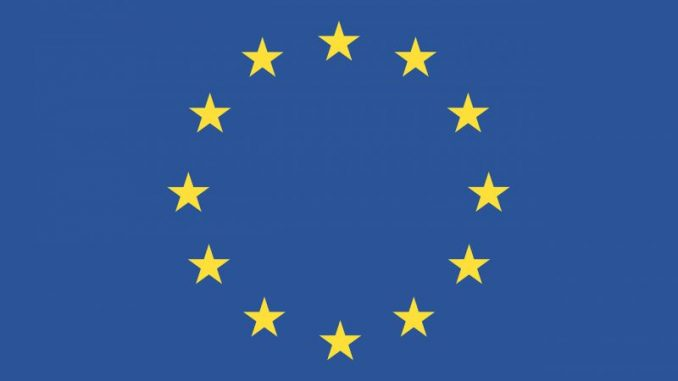 Kritik an Europa darf keine EU-Verdrossenheit werden - Foto: pixabay