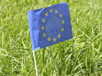Brüssel befragt EU-Bürger bis zum 2. Mai zur Agrarpolitik - Foto: Landpixel
