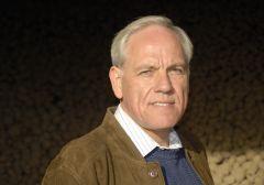 Landvolk sieht Meyer auf neuem Kurs - Landvolk-Präsident Werner Hilse