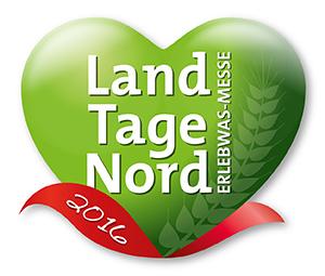 Landvolk informiert bei Landtagen Nord zum Rind -