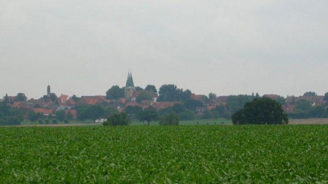 Dörfer bieten mehr als preiswerten Wohnraum - Foto: Landvolk
