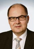 Schmidt will Amt nicht neu erfinden - Foto: privat