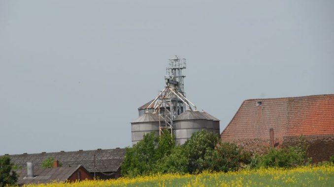 Agrarministerium steht zu Direktzahlungen - Foto: landpixel