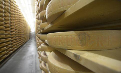 Bekenntnis zum Agrarexport - sofern nachhaltig produziert wird - Foto: landpixel
