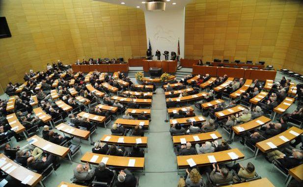 Landvolk sieht im Koalitionsvertrag Anknüpfungspunkte -
