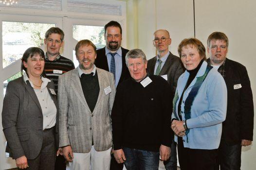Direktvermarkter fordern Unterstützung - Foto: Kuhlmann