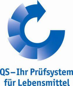 QS Monitoring angelaufen -