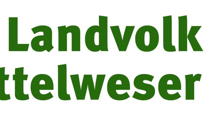 Logo Landvolk Mittelweser