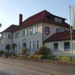 Landvolk Gifhorn-Wolfsburg, GS Gifhorn