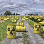 Atommüll Endlagersuche