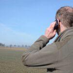 Landwirtschaftliche Sorgentelefone