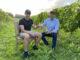 Marc und Michael Winkler